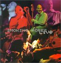 Best of the Smoking Popes
